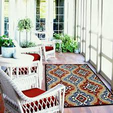 decoration round outdoor area rugs natural rug indoor carpet runners sisal luxury photos home improvement