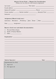 Doctors Note For School Absence Free 025 Doctor Excuse For Missing Work Template Ideas Free