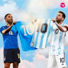 مجنون الأرجنتين بطل القارة 💙🇦🇷💙 (@RNgkvLytRVkRX4k)