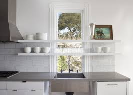 The appearance depends on how the quartz is ground. Remodeling 101 7 Things To Know About Engineered Quartz Countertops