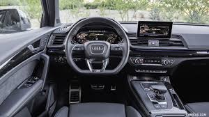 2018 audi q5 interior. unique interior 2018 audi q5  interior cockpit wallpaper and audi q5 interior r