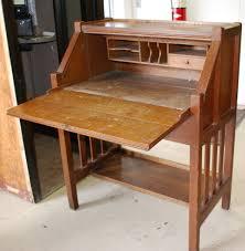 charming antique writing desks vintage table desk f83bd6f2b1ddb320bb0ae7c9df9