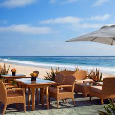 where to stay in dana point ca access a quiet private beach at