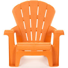 Fold Up Chaise Lounge Garden Appealing Walmart Beach Umbrellas For Tropical Island
