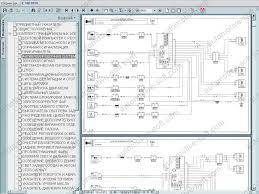 renault laguna headlight wiring diagram data wiring diagrams \u2022 renault laguna 2 fuse box diagram renault megane 1998 wiring diagram data wiring diagrams u2022 rh naopak co sealed beam headlight wiring