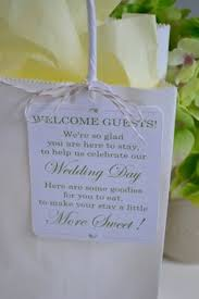 set of 6 out of town guest box wedding welcome box wedding Wedding Etiquette Out Of Town Guests Gift set of 6 out of town guest box wedding welcome box wedding welcome bag out of town guest bag wedding favor welcome label wedding, welcome bags wedding etiquette out of town guests gift