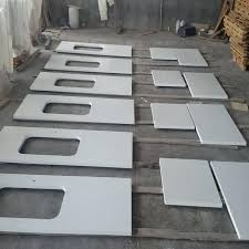 prefab quartz countertops prefab quartz engineered stone bathroom vanity tops prefab quartz countertop installation prefab quartz countertops