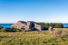 Sea Ranch Design The Architectural Legacy Of Sea Ranch A Utopian Community