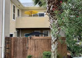Destin Townhome Rental: We got your beach! Beach Pointe Townhome 7/25 to  8/1 SPECIAL