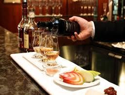 whisky tasting jpg
