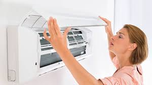 air conditioning cleaning. air conditioning cleaning a