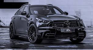 2018 infiniti fx 70. brilliant 2018 with 2018 infiniti fx 70