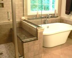 how much is a bathtub photo 4 of new tub cost enclosure bathtubs idea to replacement how much does a new bathtub cost it to is faucet repair