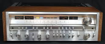 vintage stereo receiver. many consider the pioneer sx-1280 to be among finest receivers ever built. this was pioneer\u0027s swan song in monster receivers; with 185 watts per channel vintage stereo receiver 9