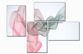 Small Picture creative video wall design software for coriomaster coriomaster