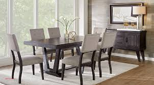 8 awesome miami black glass table and 2 chairs breakfast set