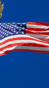 American Flag Iphone 6 Wallpaper Hd ...