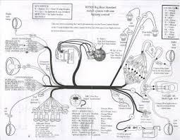 intermatic e10694 pool timer wiring diagram auto electrical wiring intermatic e10694 pool timer wiring diagram
