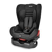 Harmony Group 01 Merydian <b>2-in-1</b> Convertible <b>Car</b> Seat | Baby ...