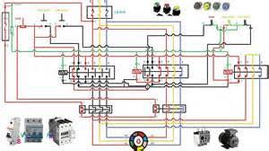 similiar 2 speed motor starter keywords two speed motor starter connection and working function animation