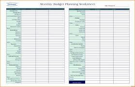 Unique Free Retirement Planning Excel Spreadsheet