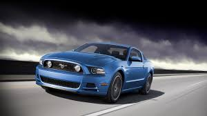 2014 ford mustang wallpaper. Exellent Wallpaper 2014 Ford Mustang Picture Inside Wallpaper WSupercars