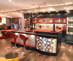 basement bar lighting ideas. Basement Bar Pendant Lights, Clever Ideas: Making Your Shine Lighting Ideas