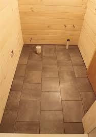 luxury vinyl tile more our basement part 33 installing vinyl faux slate flooring