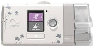 Find great deals on ebay for cpap machine. Cpap Dubai