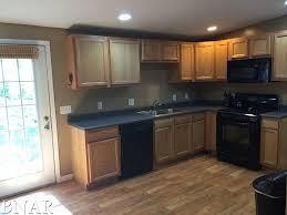 cabinet kitchen cabinet hawaii