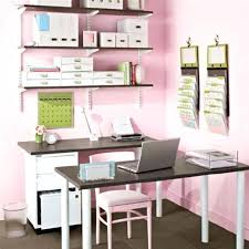 Office makeover ideas Storage Alluring Small Office Makeover Ideas Best Decorating Also Interior Home Design Ikea Space Cool Small Home Office Ideas Sellmytees Small Office Space Ideas Ikea Scansaveappcom