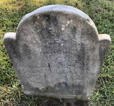 Polly Little Knight (1779-1808) - Find A Grave Memorial