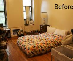 decorate bedrooms. Modren Decorate Bedroom Decorating Ideas On A Budget Inside Decorate Bedrooms