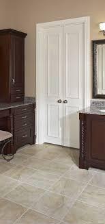 bathroom remodeling dallas. servant remodeling luxury home company dallas tx bathroom