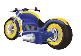 custom chopper download free vector art stock graphics images