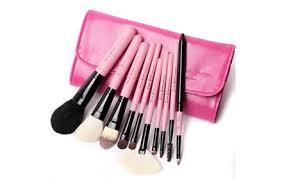 cerro qreen fashion makeup brush set