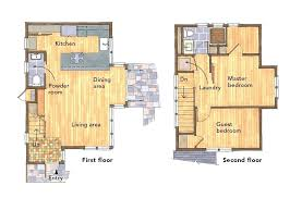 small footprint house plans best small home small footprint house plans uk small footprint house plans
