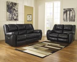 Reclining Living Room Sets Best Rated Power Reclining Living Room Sets Elegant Living Room