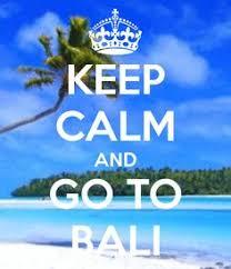 keep calm quotes on Pinterest   Keep Calm, Karate and Keep Calm ...