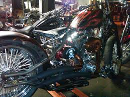 custom bobber motorcycles for sale what s hot with bobber and