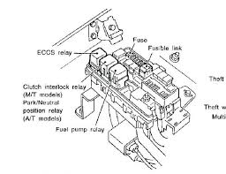 nissan juke wiring harness 2407b wiring diagram libraries nissan juke wiring harness 2407b simple wiring diagram schemanissan juke wiring harness 2407b wiring diagrams nissan