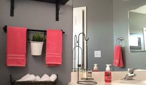 bathroom accessories ideas. Spacious Bathroom Setting Ideas 3 Tips Add Style To A Small Bath Of Accessories Decorating M