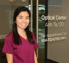 What You Can Expect From A Full Eye Exam