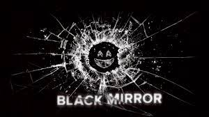 1920x1080, Black Mirror Wallpapers Data ...