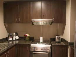 <b>Two Seasons Hotel</b> & Apartments former Gloria Room Reviews ...