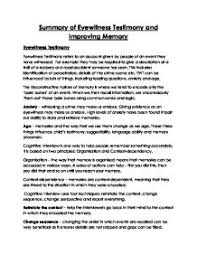 jasna essay best creative essay ghostwriter for hire alternates to essay accident witness