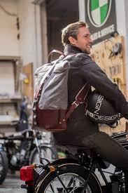motorcycle backpack 2