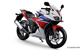 honda sports motorcycles 2014. honda is all set to unveil the cbr 300r sport bike at auto expo rumours suggest that fend increasing competition in scooter space sports motorcycles 2014 i