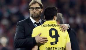 But what are the differences in tactics sub now: The Dortmund Team That Should Have Won The Champions League