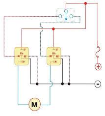 cmc jack plate wiring diagram cmc tilt trim wiring diagram wiring tilt and trim wiring diagram cmc jack plate wiring diagram cmc tilt trim wiring diagram wiring diagram schemes